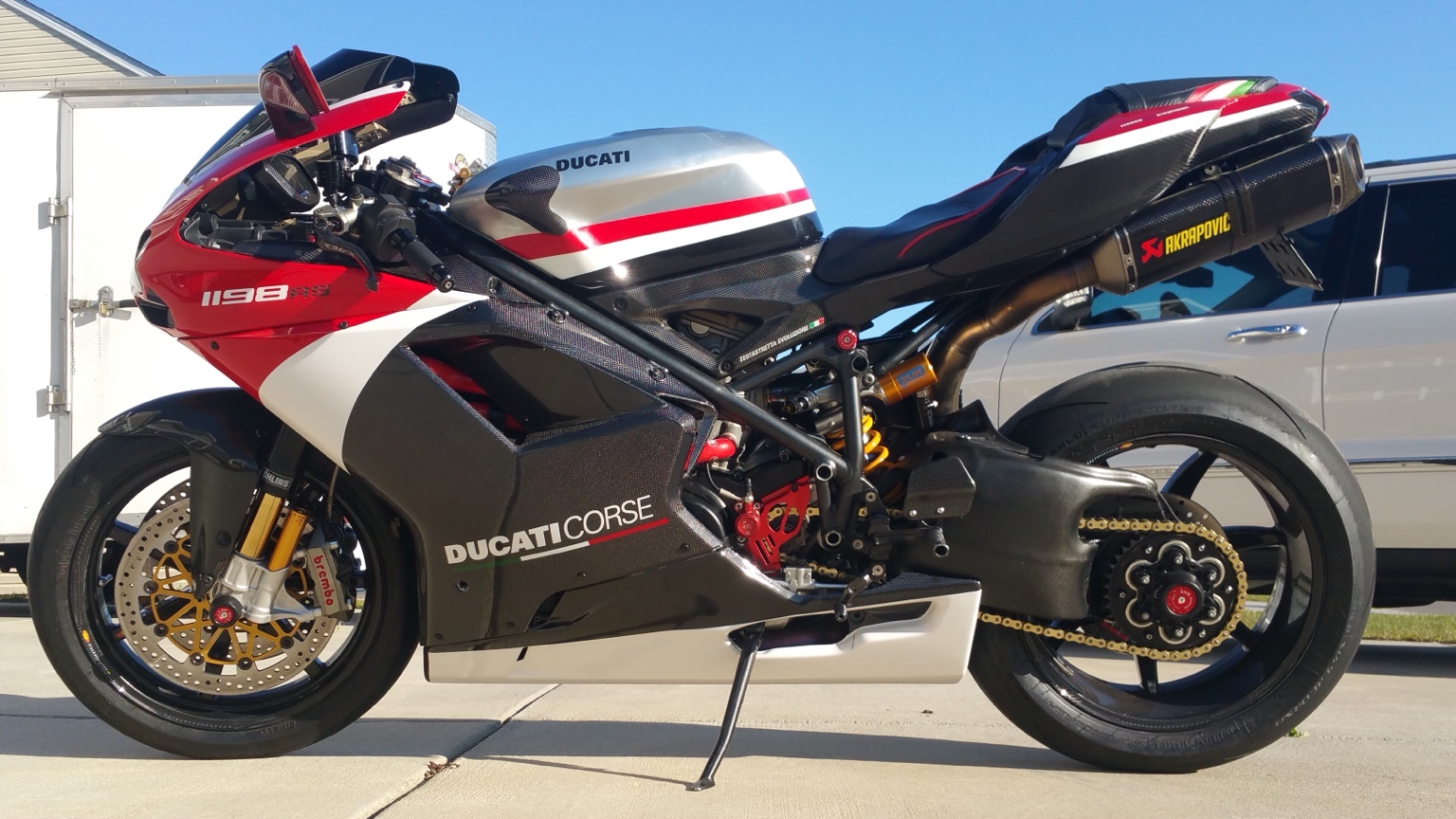 so there is a 1198r for sale near me page 2 forum the home for ducati owners. Black Bedroom Furniture Sets. Home Design Ideas