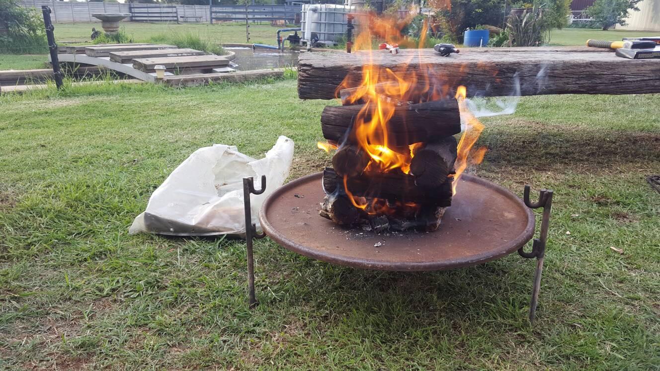 Diy Camping Gadgets
