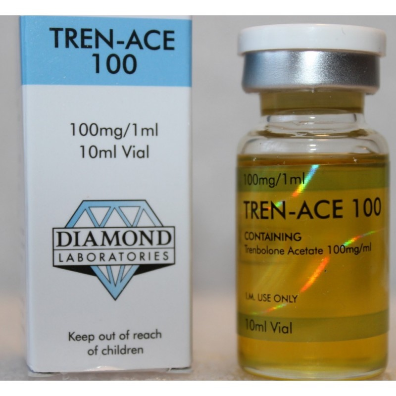 Trenbolone Images - Reverse Search