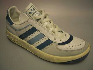 online store a51a7 5adb6 Adidas Trainers - Page 26 - GF - General Forum - The ...