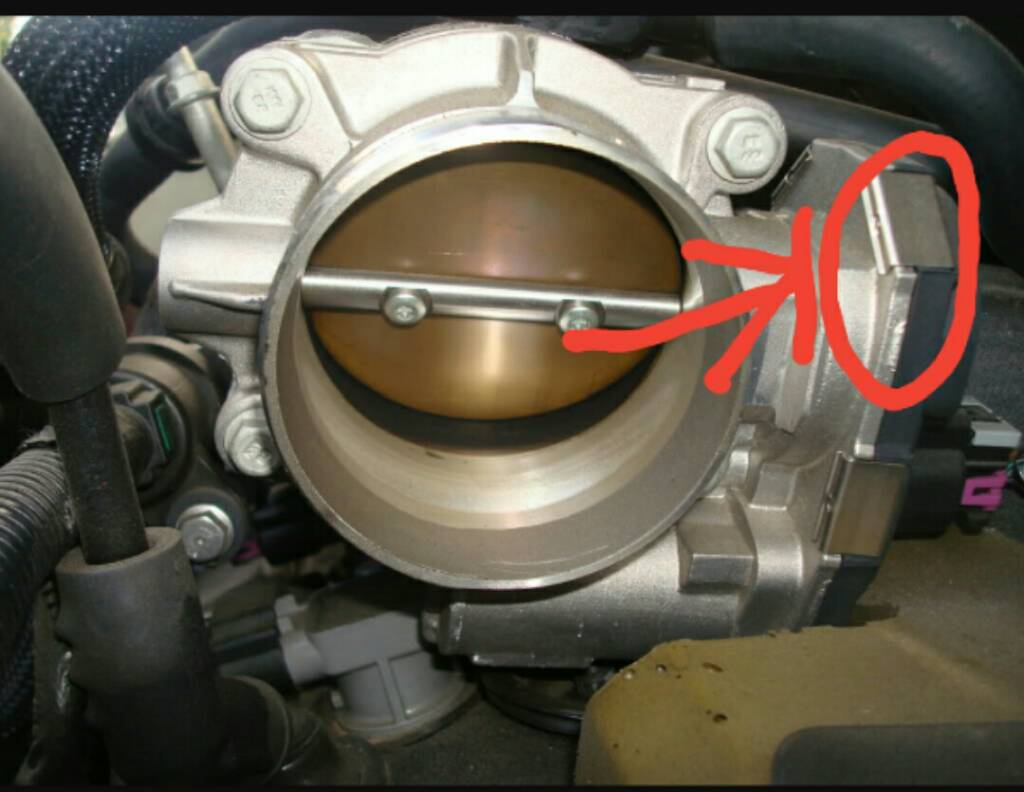 Need some help - P0300 - Chevrolet Colorado & GMC Canyon Forum