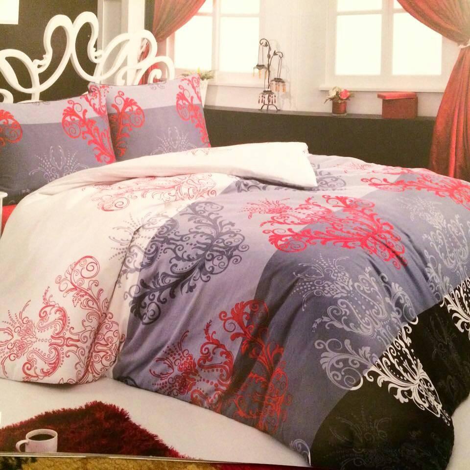 Постельное белье шить в домашних условиях 904