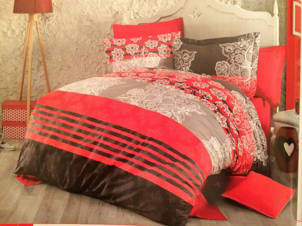 Шитье постельного белья