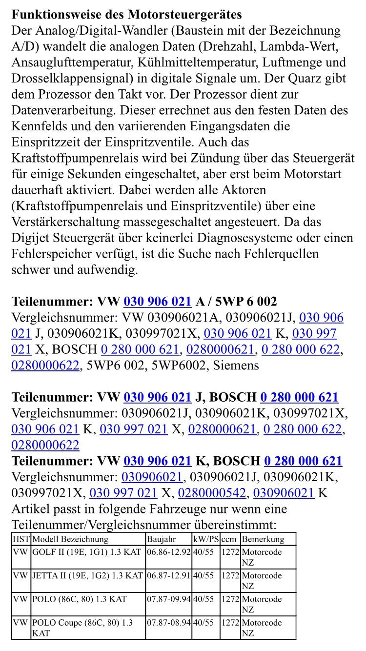 d3c991d1f1e58908990b8a2f67a6b215.jpg