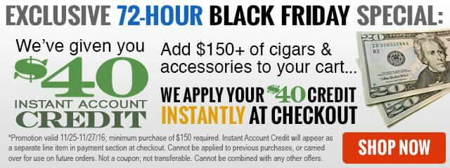 smokersoutletonline coupon codes