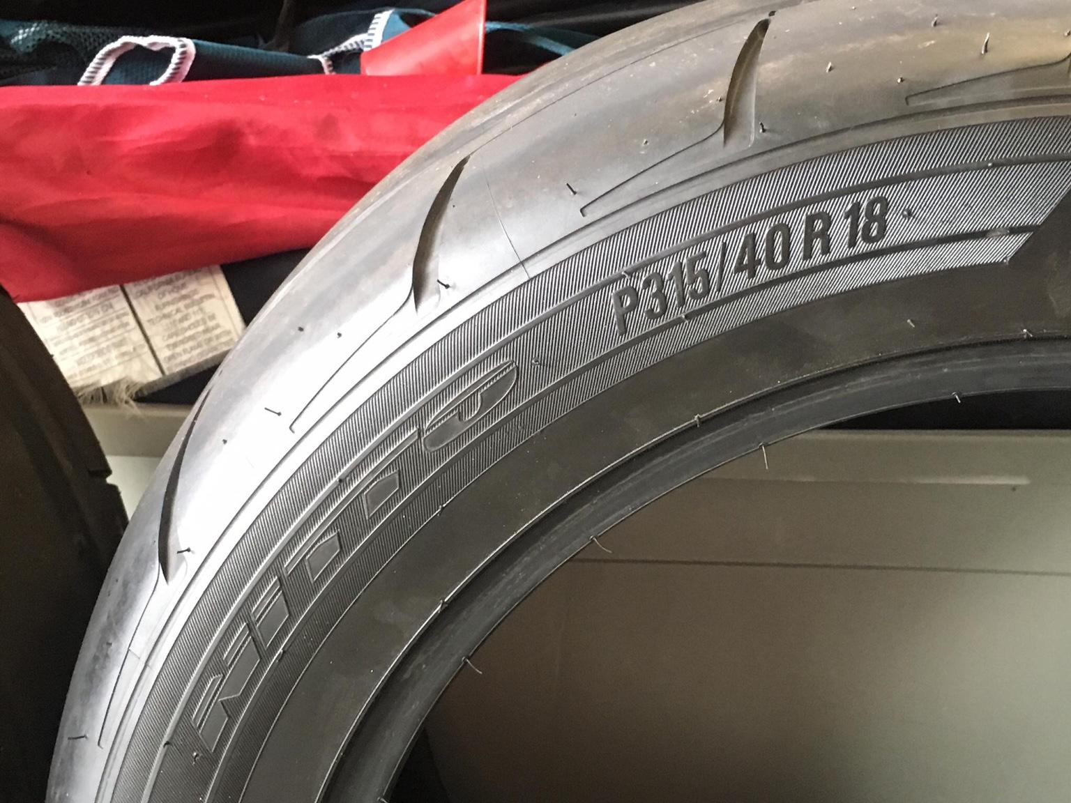 Used Tire In Savannah Ga 2017 2018 2019 Ford Price