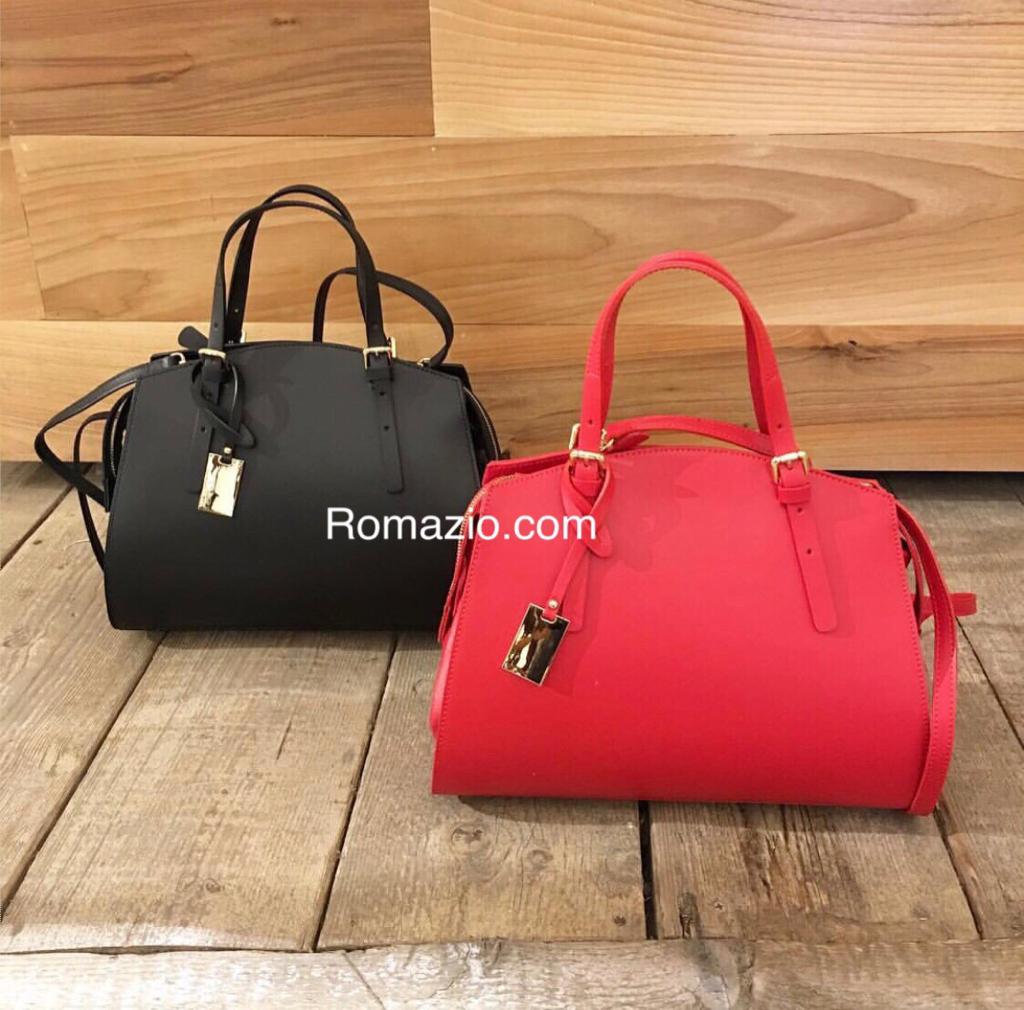 Распродажа летних сумок - Интернет-магазин женских сумок