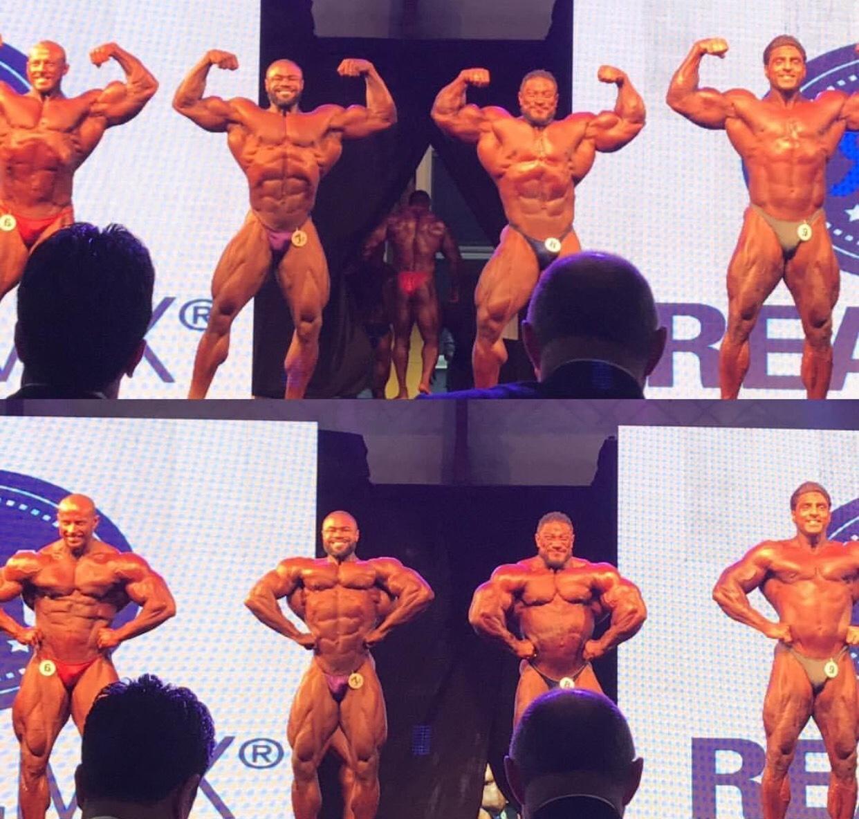 2016 IFBB Sheru Classic Eeab04c047901d4ac1c333cde0472295