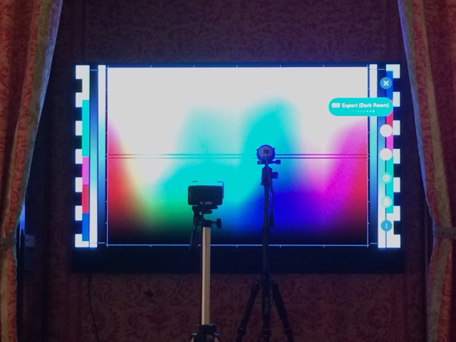 ***Official B/C/E/G6P OLED Calibration Thread - Page 3 - AVS Forum | Home Theater Discussions ...