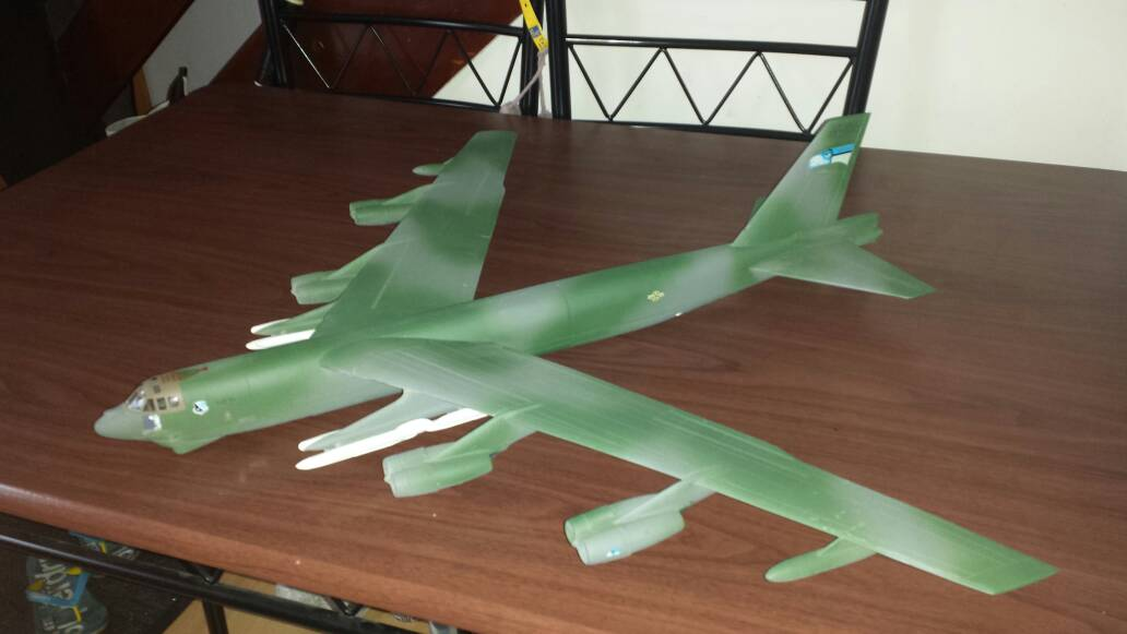 1 72 scale b52 for sale fightercontrol