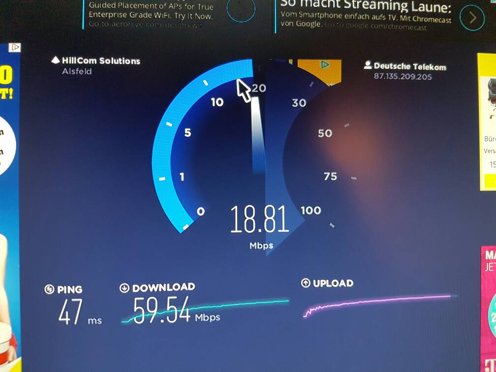 how to speed up ps4 download speed
