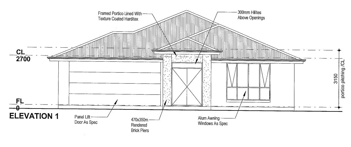 View Topic Dark Brick Dark Roof Inspiration Please