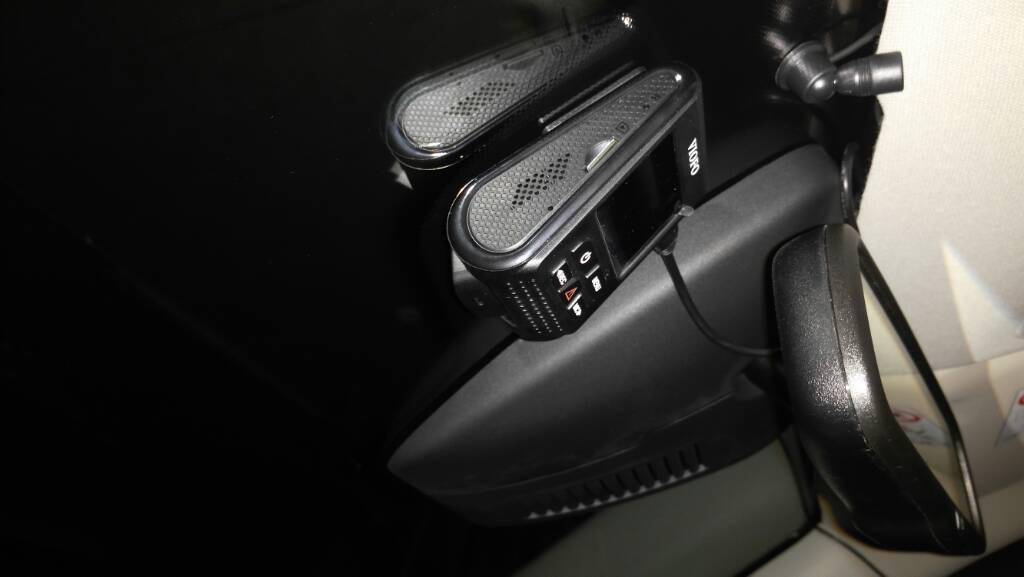 Dash Cam Space 2004 To 2016 Mazda 3 Forum And Mazdaspeed Forums: 2017 Mazda 3 Dash Cam Wiring At Bitobe.net