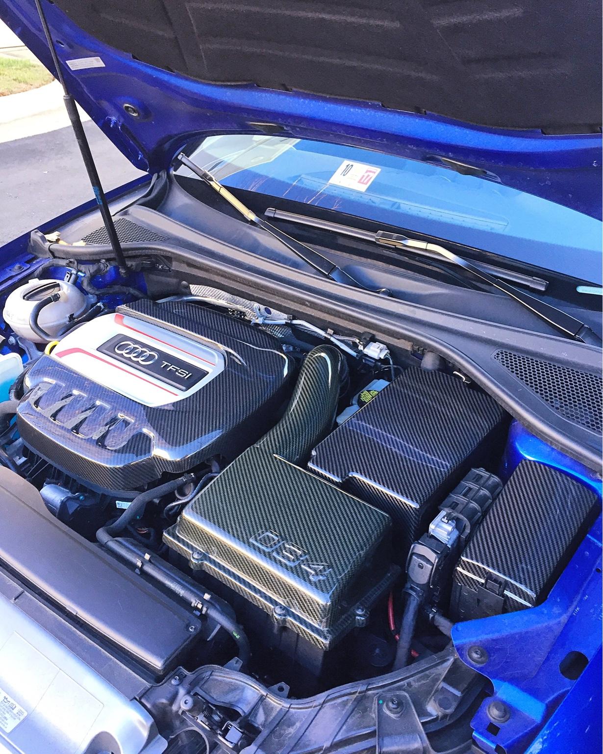 2011 Audi Q5 Fuse Box Manual Of Wiring Diagram A4 Fourtitude Com Jrwamp S S3 Thread