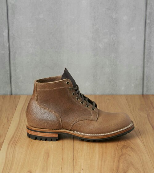 super cute abe8b 2f6fd Come on, help get these made, except with this sole