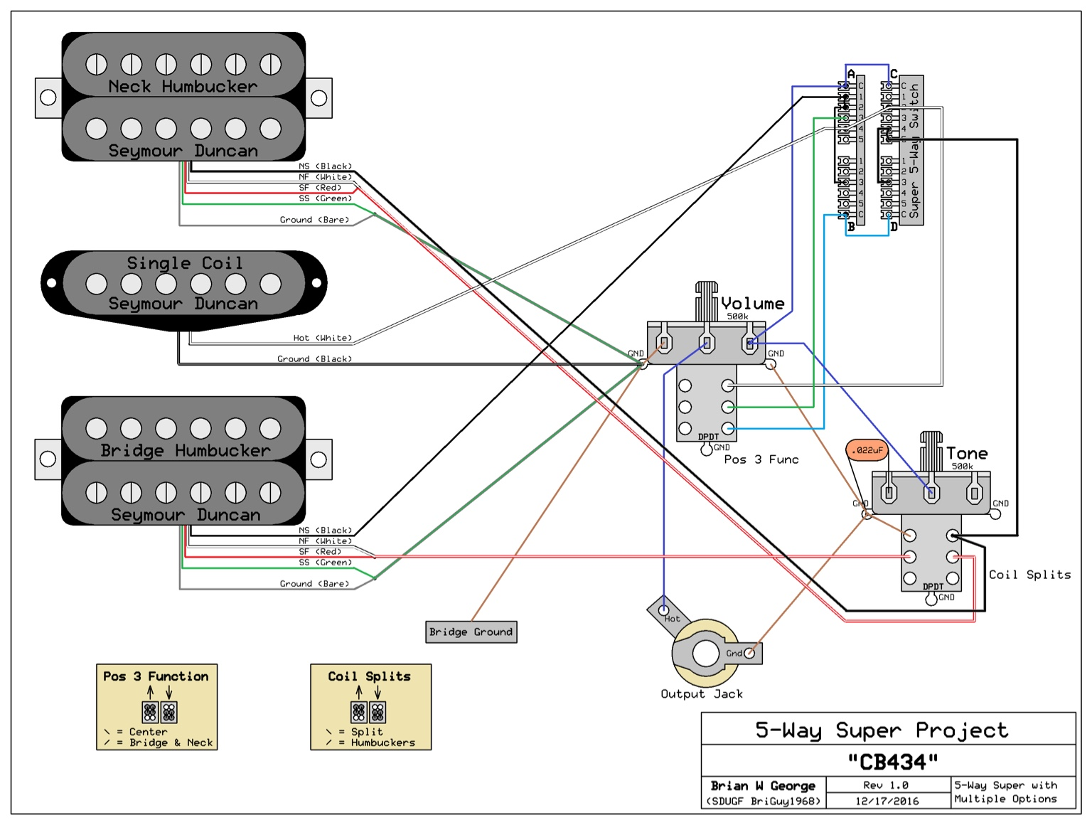 a7024281aee8ff80aea34674c25a2e48 5 way superswitch h s h advice steve vai wiring diagram at webbmarketing.co