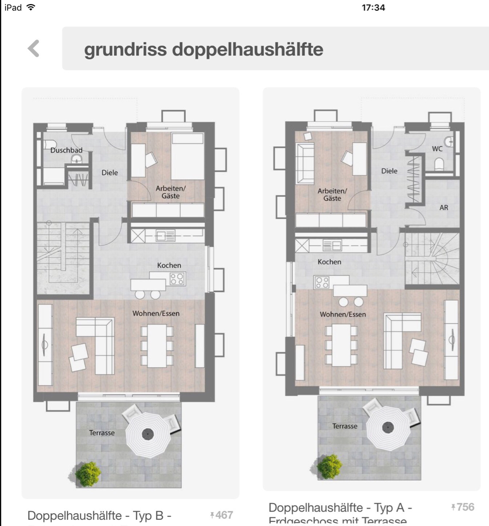 unser grundriss steht zur diskussion seite 4. Black Bedroom Furniture Sets. Home Design Ideas