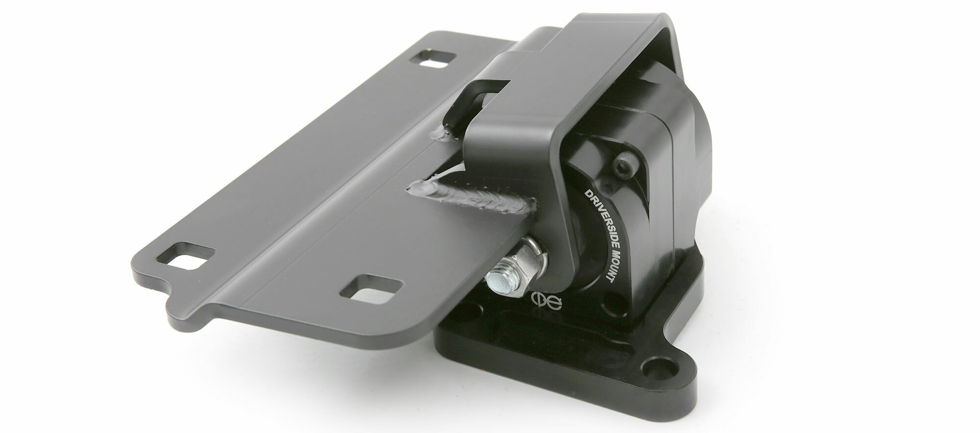 Sold brand new focus st cp e motor mounts for Focus st rear motor mount