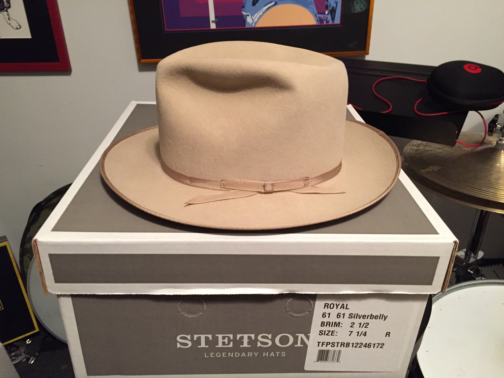 22f3af2b Moons hat blowout sale vintage, modern & custom GREAT PRICES! 3/8 1 ...