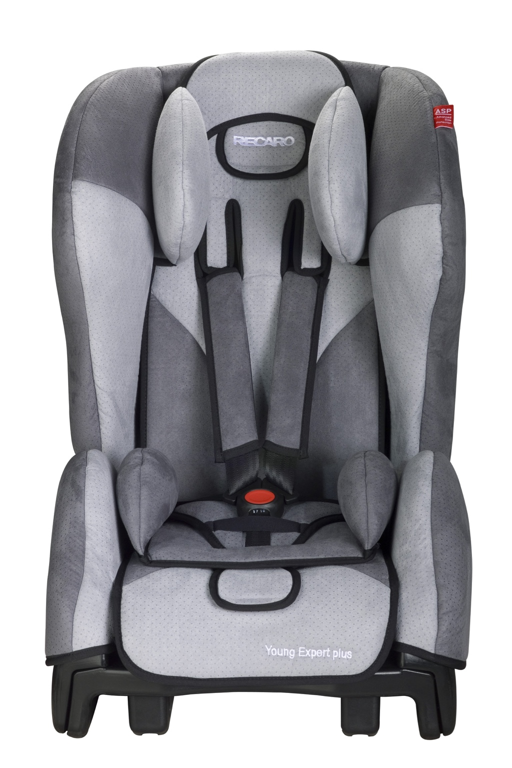 how do i tell if my car has isofix child seat fittings. Black Bedroom Furniture Sets. Home Design Ideas