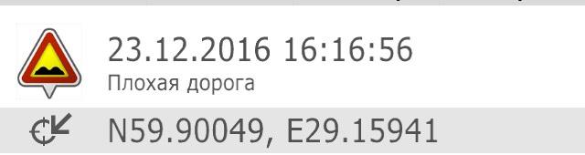 1103fef991c6c3a480391b6a58f71222.jpg