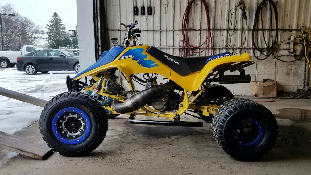 Pc in addition M Jjttamdgnvukeqhfhta besides C Af Bc D F C A E A Sport Atv Quads in addition Suzuki Lt R Quad Racer Manual Page furthermore Ed Bcfa B Dee A. on pics of a 91 suzuki lt250r