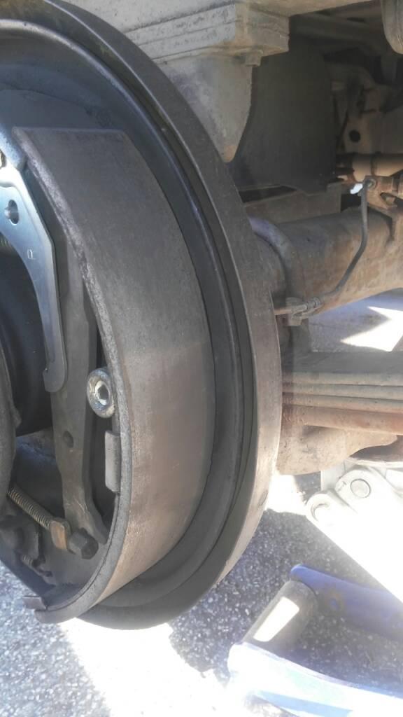 Transmissions Vue Hybrid 2 2l 4 Cylinder Manual Vue Hybrid 2 4l 4