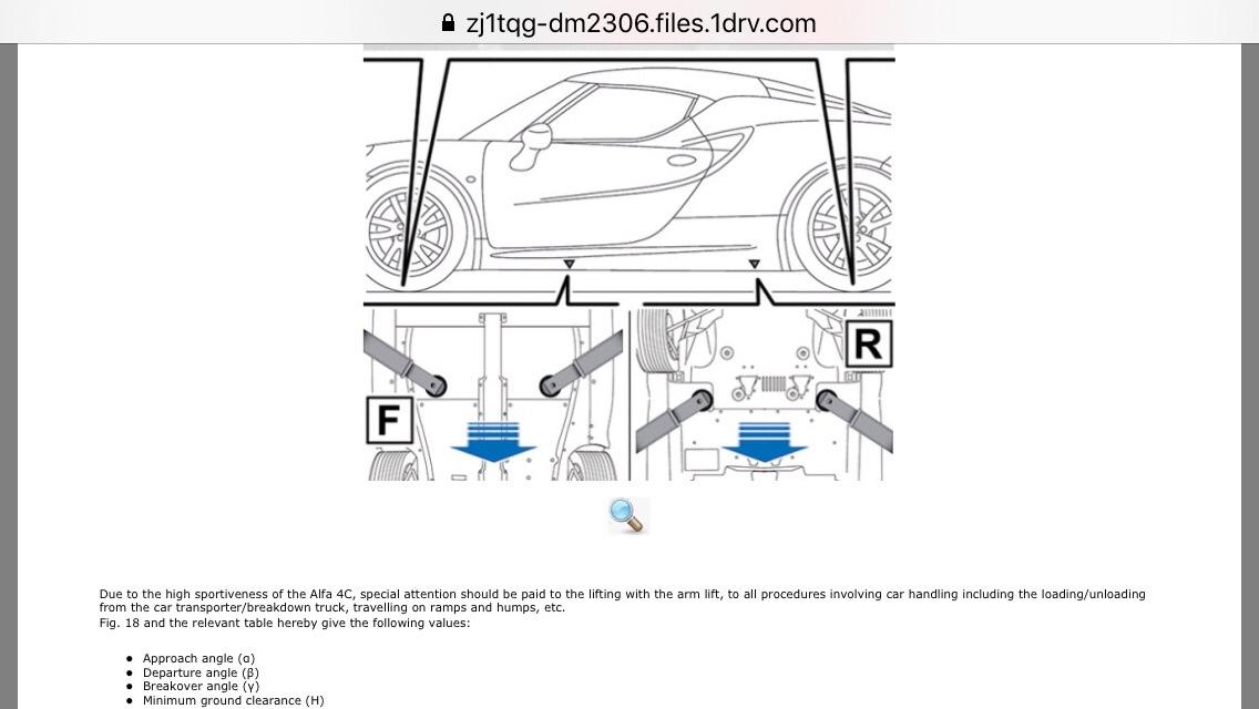 wiring diagram alfa romeo giulietta