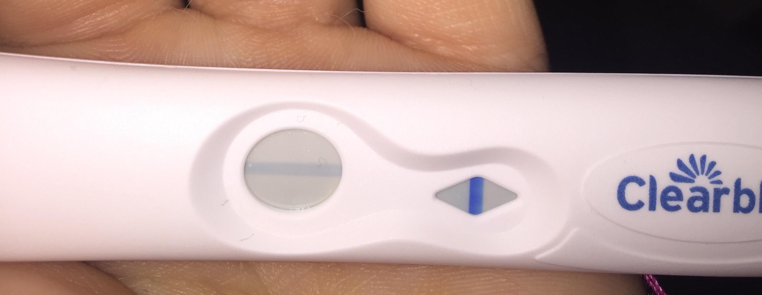 Help! Am I pregnant! | Netmums