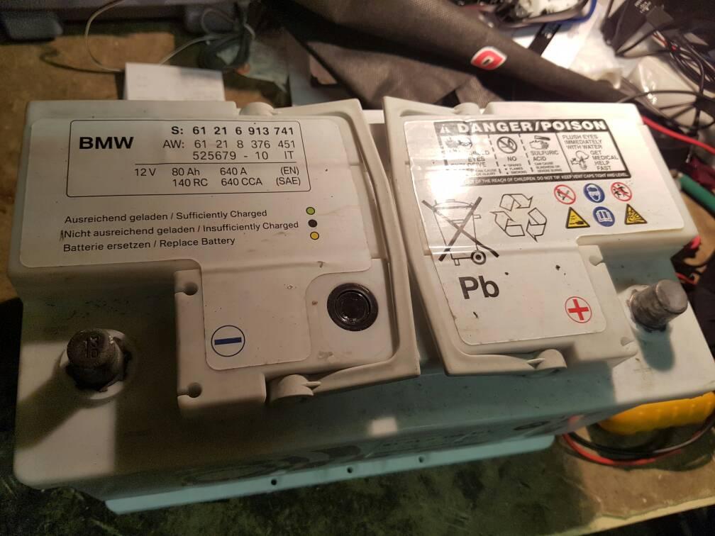 Bmw E60 Car Battery Related Keywords Suggestions Rhkeywordbasket: 2004 Bmw X5 Battery Location Pic2fly At Gmaili.net