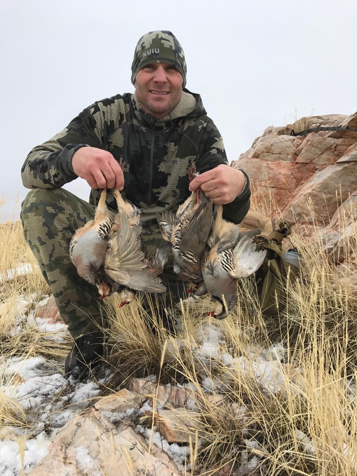 2016 nevada hunting regulations download pdf for Utah fishing regulations