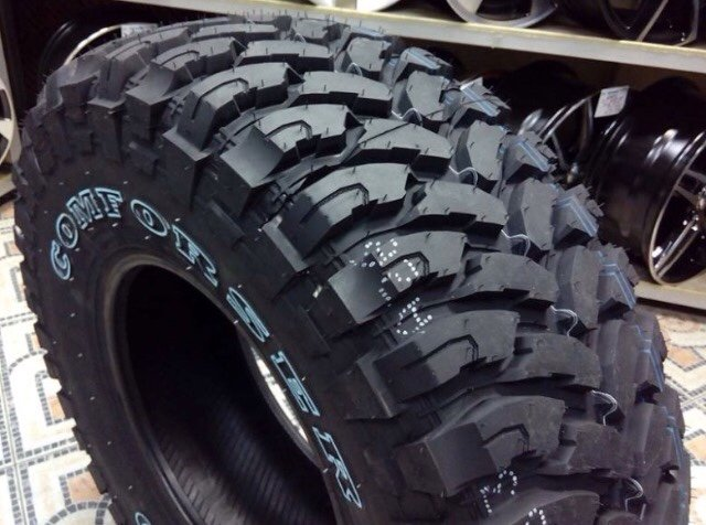 Cheap Tire Places >> Silveradosierra Com Comforser Cf3000 Wheels Tires