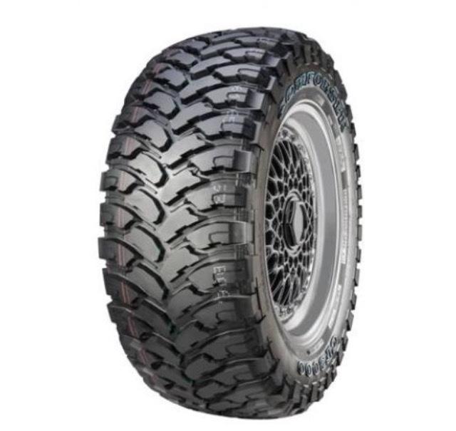 Cheap Tire Places >> Silveradosierra Com Comforser Cf3000 Wheels Tires