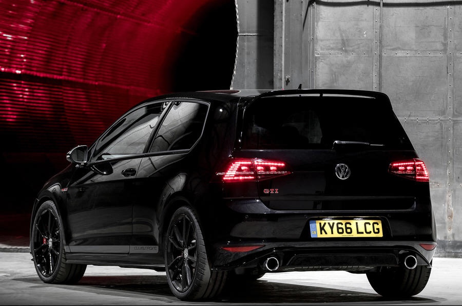 golf 7 hires wallpapers page 2 golfmk7 vw gti mkvii