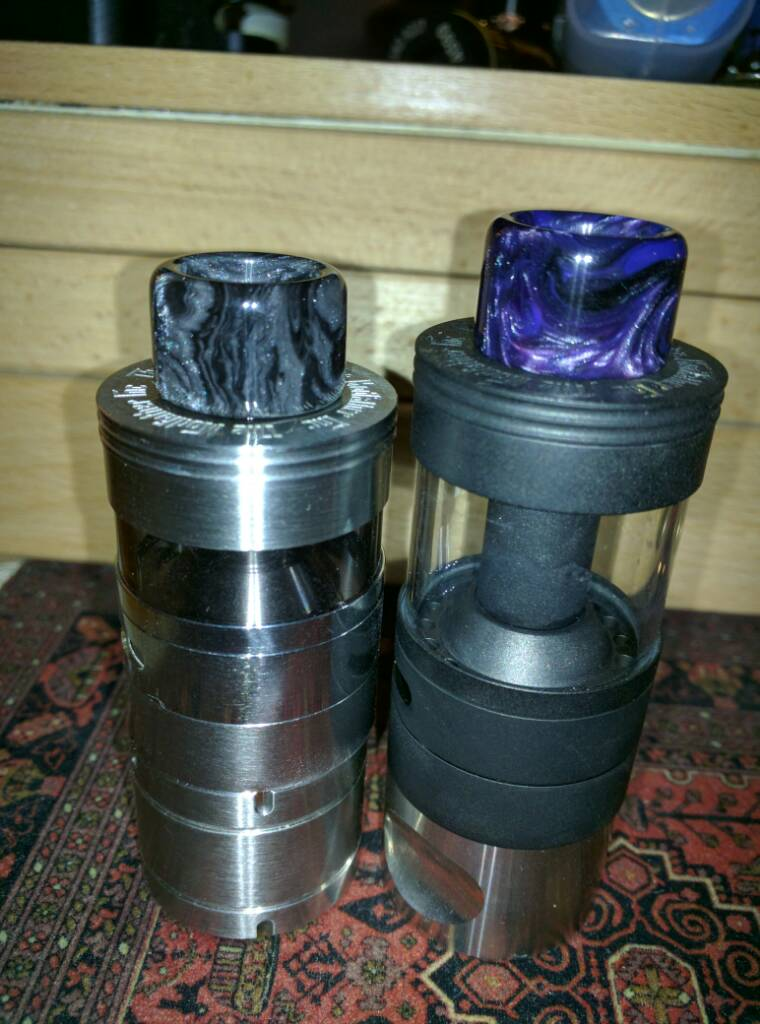 modfather inc 30mm rta page 34 vaping underground forums an