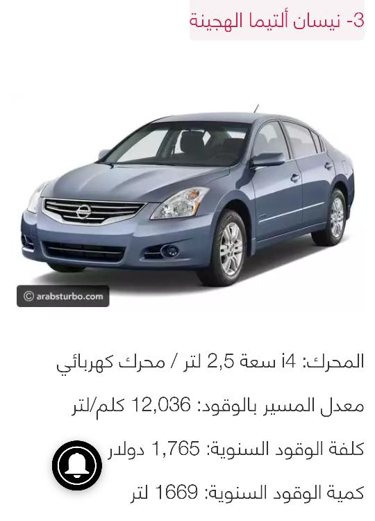 #أسعار_الوقود وطرق توفير الوقود والسيارات 88d525169a72f47bceb0fa0e944c57df.jpg