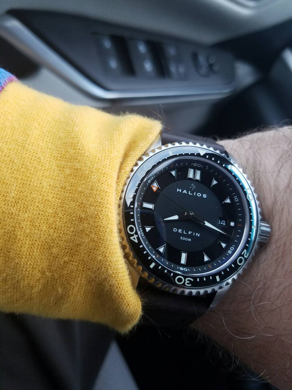 2017 Edition: The Best Dive Watches For Under $1,000 USD