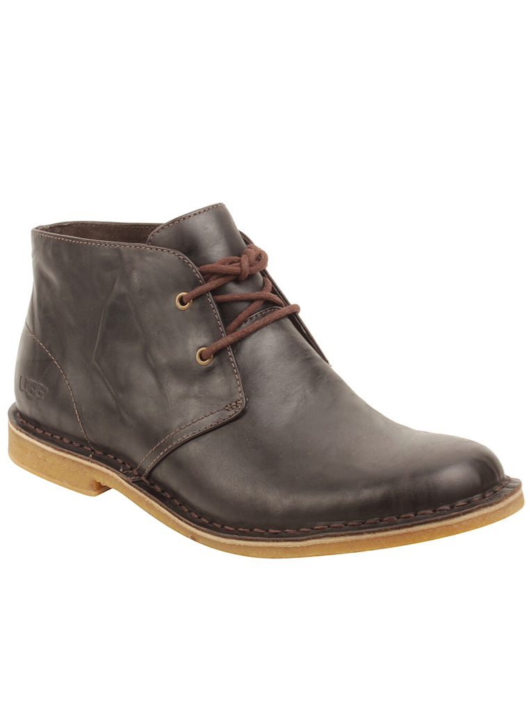 Danners Shoe Store