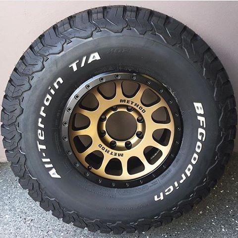 Tire King Arlington Tx 2017 2018 2019 Ford Price