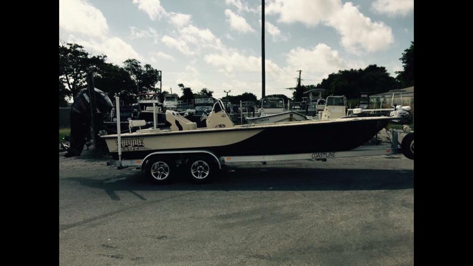 Boats, Outboard Motors, Kayaks, Etc: FOR SALE: ****FOR SALE