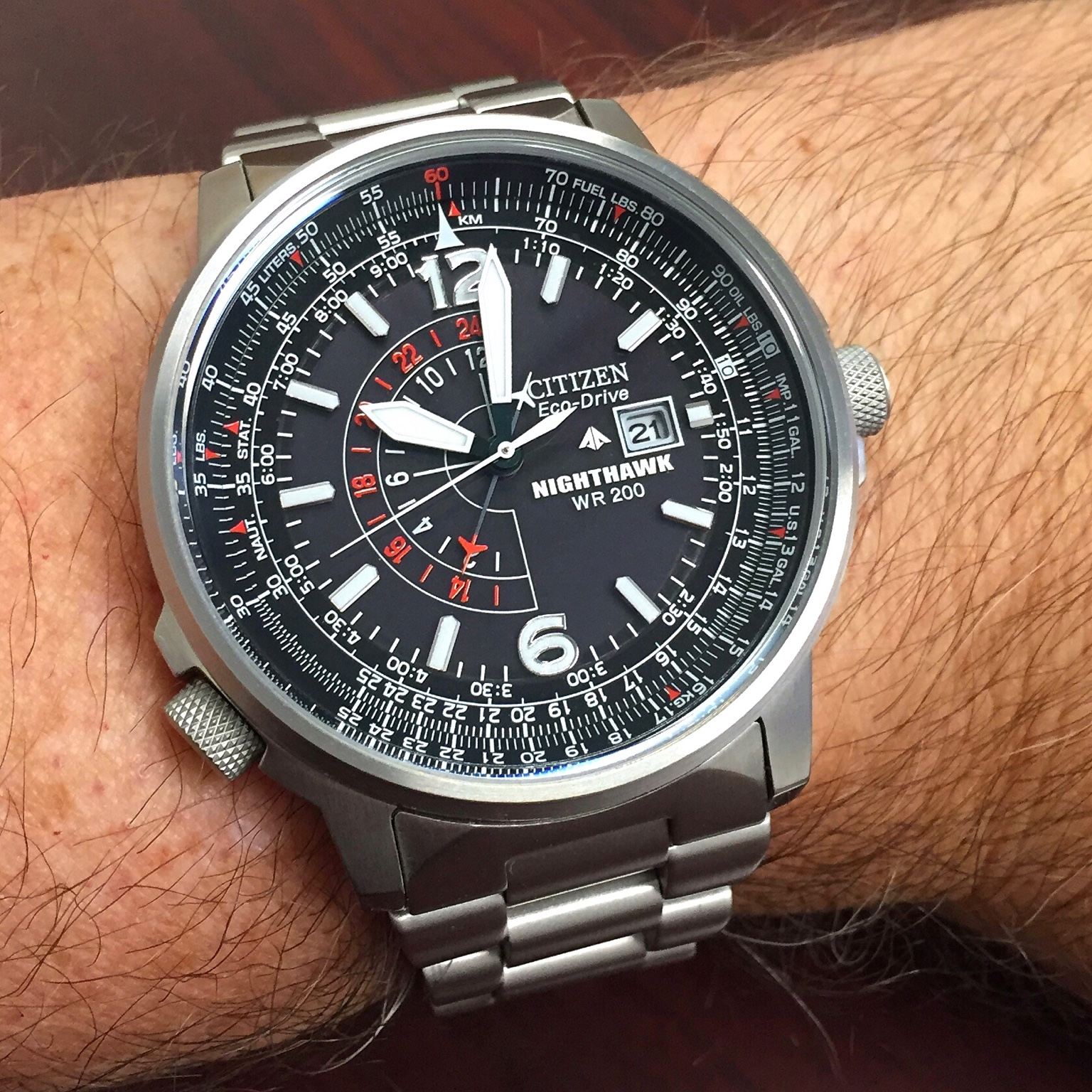 watches time multiple show gmt zone your and dual maverick