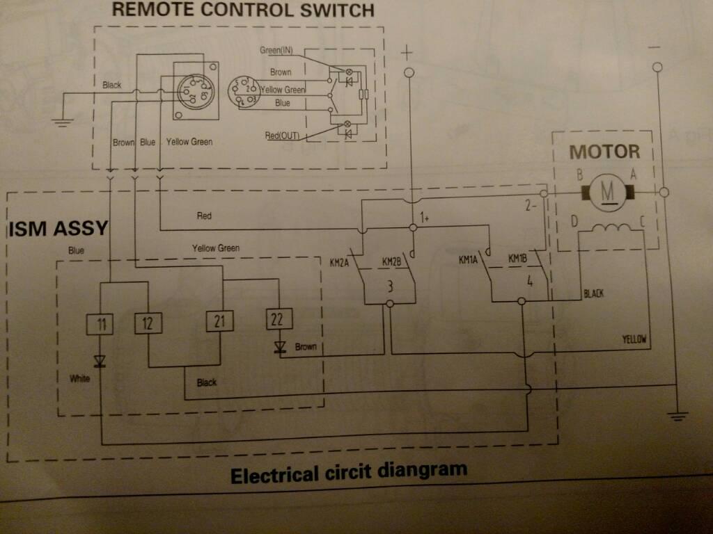 smittybilt xrc 10 winch wiring diagram wireless winch controller on smittybilt xrc? - second ...