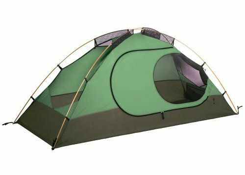 Sent from my SM-G930V using Tapatalk  sc 1 st  Rokslide & WTS: Eureka Backcountry 1 person tent