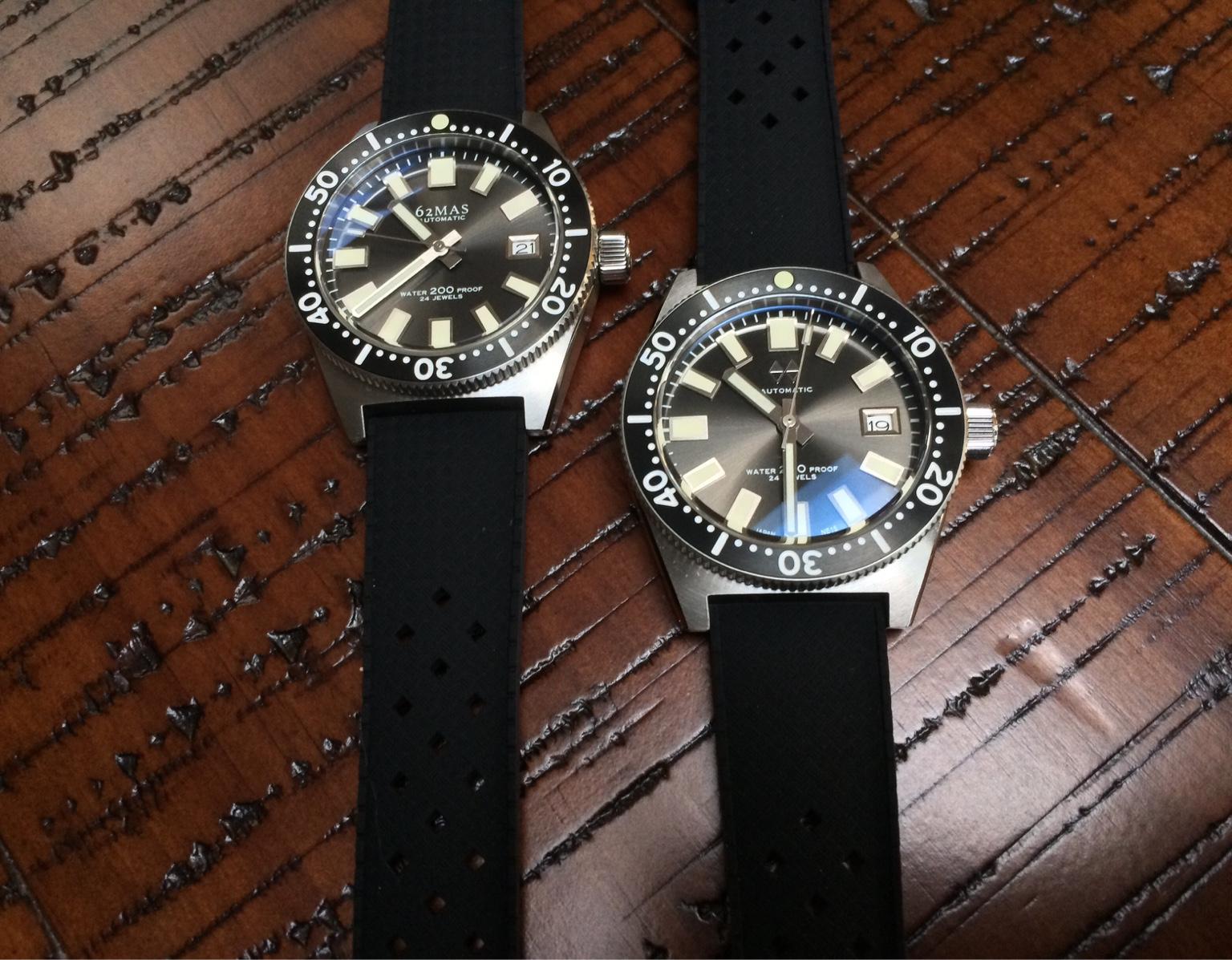 montres de + de 1000 euros - Page 43 922be550ecf0d10cf16e41eb22109397