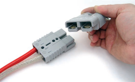 Quick Connect Wire Connectors | Electrical Wire Quick Connect Electrical Wire Connectors