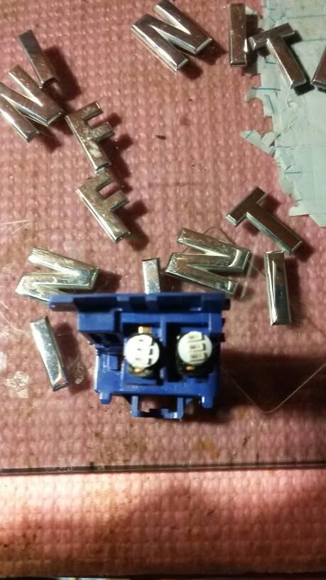 450503cc63a0577b838e7f833fb1300f.jpg
