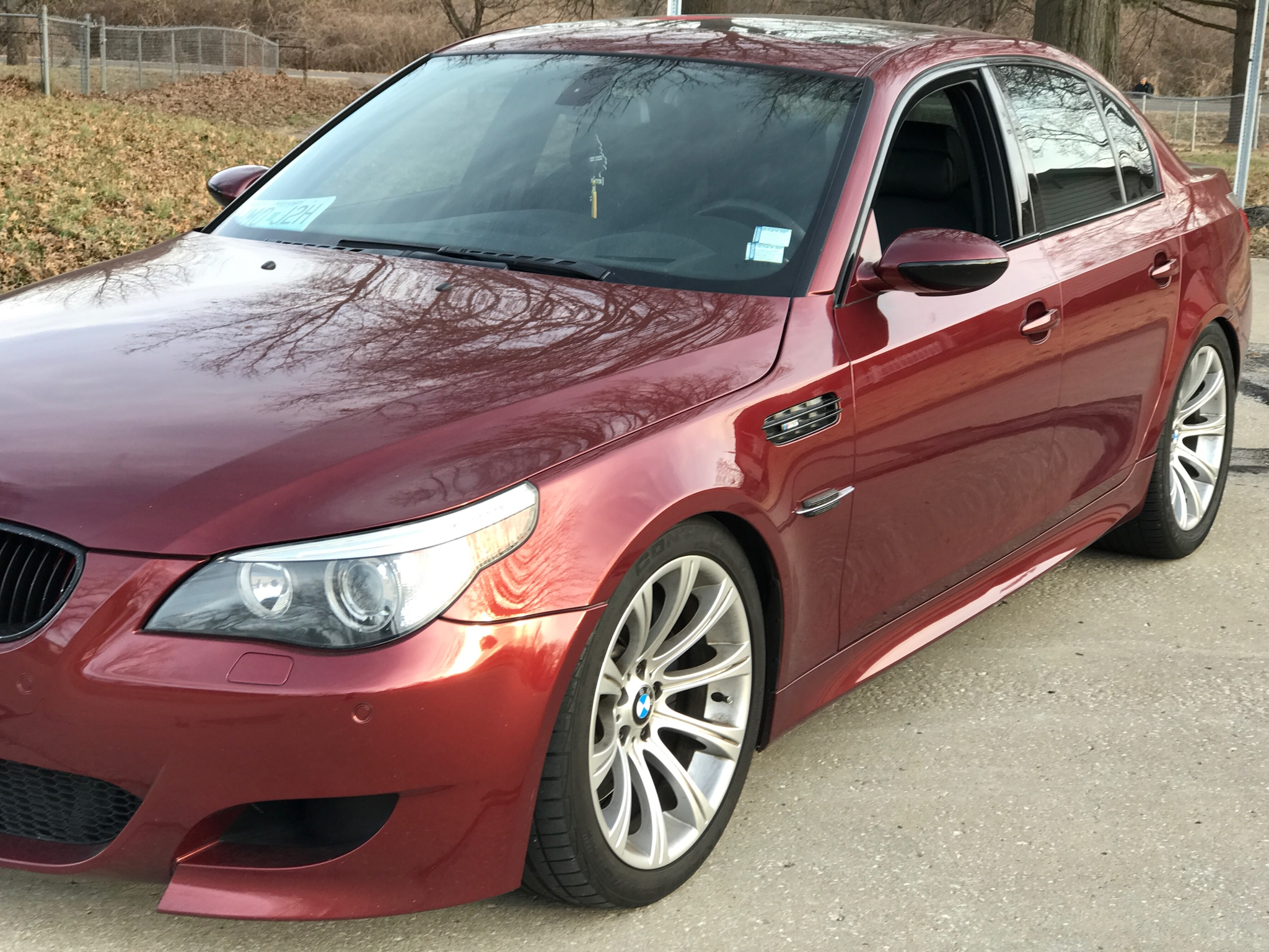 Worksheet. E60 0310 For Sale 2006 BMW M5 Indianapolis Red  BMW M5 Forum