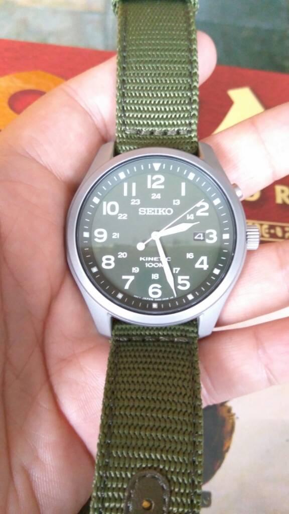 576ddebd2c3 OficialMOB  Relógios