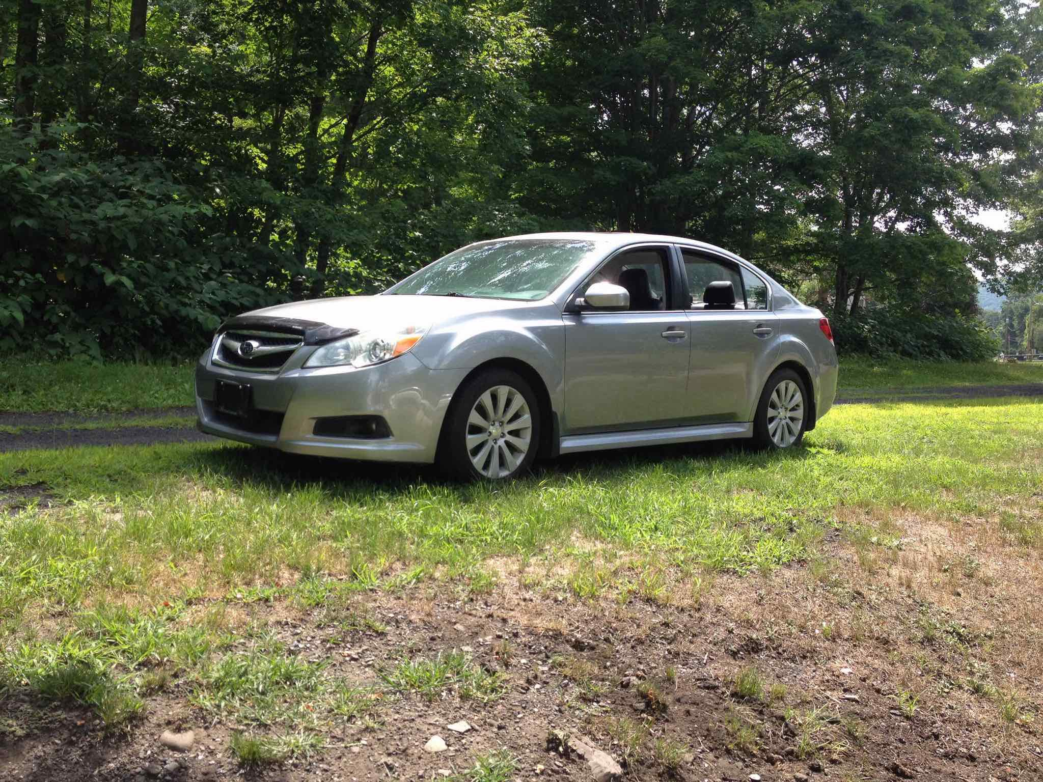 2011 legacy 3.6r sedan. lift questions. fact finding.