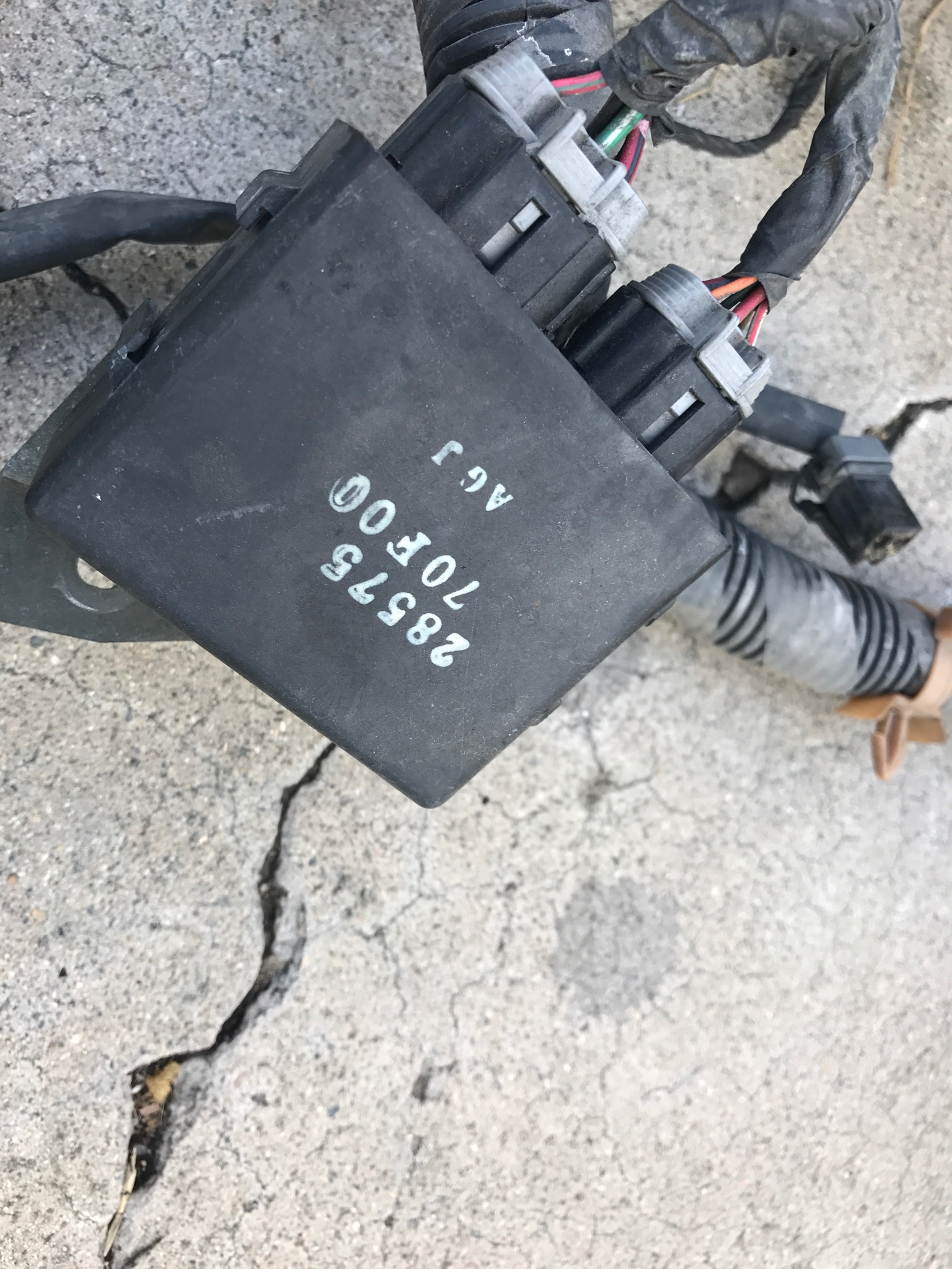 80dcdd52b29b5383a403ff74e9139dc4 S Fuse Box For Sale on 2006 nissan maxima fuse box, vanagon fuse box, 300zx fuse box, m2 fuse box, automotive fuse box, ae86 fuse box, old fuse box, b4 fuse box, e36 fuse box, marine fuse box, ac fuse box, motorcycle fuse box, c5 fuse box, c3 fuse box, race car fuse box, 2006 altima fuse box, bussmann fuse box, 2010 accord fuse box, c4 fuse box, h3 fuse box,